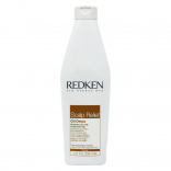Redken (Редкен) Шампунь против жирности Скальп Релиф Ойл Детокс (Scalp Relief Oil Detox), 300 мл.