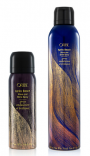 Oribe (Орбэ/Орибе) Спрей для создания естественных локонов (Apres Beach Wave and Shine Spray), 75/300 мл.